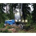 Så påverkar EU det småländska skogsbruket