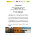 Studytrip - Daimiel-Castilla la Mancha