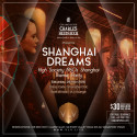 VLV PRESENTS A SHANGHAI THEMED WEEKEND THIS NOVEMBER