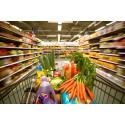 Food Safety tar ställning och arbetar med CSR
