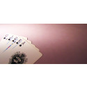 Danskere må ikke spille online casino i udlandet