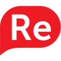 Republic er landets nye sociale kommunikationsbureau