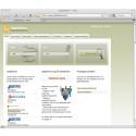 internetmedicin.se lanserar jobbsajt för läkare och sjuksköterskor