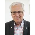 SPF Seniorerna om vårbudgeten: Inga satsningar riktade till seniorer
