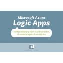 Microsoft Logic Apps - om du hellre förnyar än köper nytt