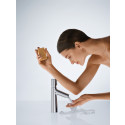 Hansgrohe_Talis_Select_S_WorkFlow