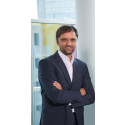 Maxburg erwirbt 100 % des SAP-Archivspezialisten KGS