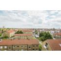 Stena Fastigheter utvalda som köpare av kommunalt bestånd i Landskrona