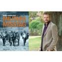 Ny bok om världshistoriens värsta krigskatastrofer