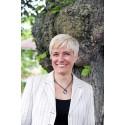 Teresa Frykman ny chef för Planering & Kommunikation på SÖRAB
