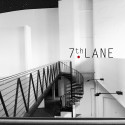 7th LANE - Photography from heaven and hell