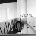 7th LANE - Hva skjer i galleriet i helgen?