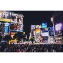 Oslobasert tech-selskap ekspanderer til Asia