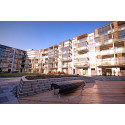 Mer resurser till stadsdelsutveckling när Helsingborghem säljer bostäder på Ringstorp