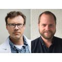 Barndiabetesfondens Johnny Ludvigsson-priser 2017 till forskare i Bergen och i Uppsala