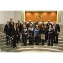 Zweiter Innovationsdialog der 18. Legislaturperiode: Digitale Vernetzung und Zukunft der Wertschöpfung in der deutschen Wirtschaft