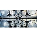 Sandvik Materials Technology investerar i fler Primelog TMS-moduler