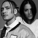 """Molly Sandén släpper remix på """"Utan dig"""" med Newkid!"""