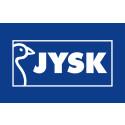JYSK forlenger internasjonal kontrakt med Carat