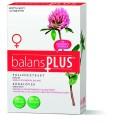 Baltex tar över Balans Plus – kosttillskottet för kvinnor i övergångsåldern.