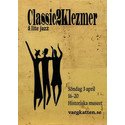 Classic2Klezmer – Festival