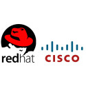 Cisco and Red Hat Deliver Integrated Infrastructure for OpenStack
