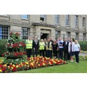 ​In Bloom judging day – what will be the verdict?