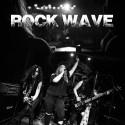 NORTHERN LADIES - Headline på festivalen Rock Wave - Luleå