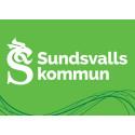 Sundsvalls kommunpolitiker vill samtala om integration