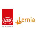 ABF Stockholm och Lernia tecknar avsiktsförklaring om samarbete kring vuxenutbildning i Stockholm
