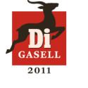 Stureplanskliniken återigen utnämnd till ett av Sveriges snabbast växande företag - Gasellföretag 2011