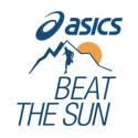 ASICS lanserer et globalt søk etter amatør løpere som ønsker å begi seg ut på naturens tøffeste rute