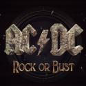 AC/DCs Rock or Bust er nå tilgjengelig for gratis forhåndslytting i iTunes