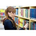 God dekning av kompetansebehov i barnevernstjenesten