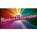 Funkisfestivalen – Nu med ännu fler artister