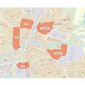 Karta_högupplöst Här införs parkeringsavgift.