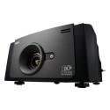 Ny och smidig digital projektorlösning från NEC sparar energi med ny lampteknologi