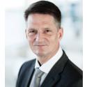 Norsk Helsenett ansetter divisjonsdirektør for administrativt tjenestesenter