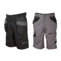 Himalayan ICON Multi-Pocket Cargo Shorts