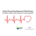 CTC and ERT present an Early Drug Development Workshop in November