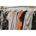Internationella Handelskammaren (ICC) signerar modebranschens hållbarhetsinitiativ