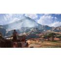 Sony Interactive Entertainment Europe presenterar  mjukvarulineup för Playstation®4 Pro
