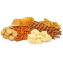 Global Snacks Market 2018: Market Size, Trends & Opportunity Outlook – Forecast to 2023