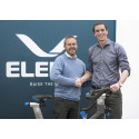 ELEIKO AND STAGES PARTNER UP