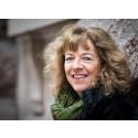 Politisk debatt med Margit Silberstein som moderator