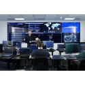 TDC: Mange bække små gør et stort cyberangreb
