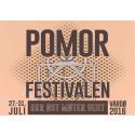 Det nærmer seg programslipp for Pomorfestivalen 2016 i Vardø
