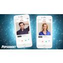 Pepsodent: Leenden ökar Millennials Tindermatchning