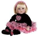 Vackra, kramgoa dockor från Adora - exklusivt på ABC Leksaker