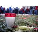 EU-parlamentet mobiliserar för människorättsförsvarare i Guatemala